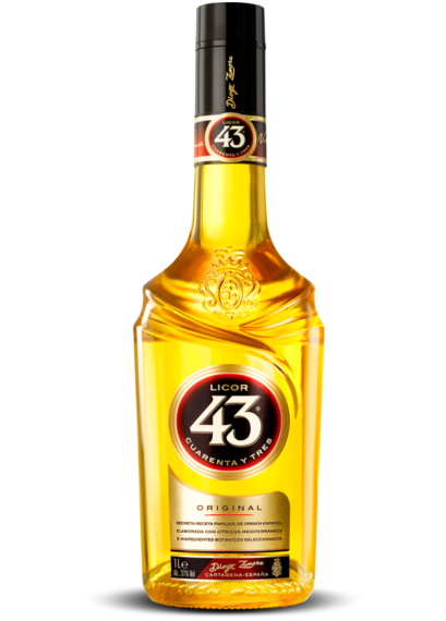 Licor43_product